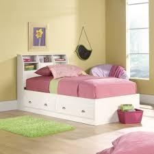 Single Bed Headboard Bed Backboard Light Headboard Above Le Lit De Julie The Julie