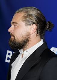 70 Best Man Bun Hairstyle And Top Knot Cuts How To Grow And Style