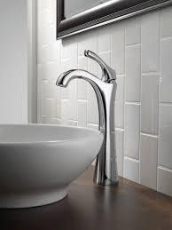 bathroom backsplash. Subway Tile Backsplash Bathroom