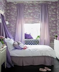 Purple Color For Bedroom Purple Color Curtains Designs Rodanluo