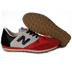 new balance shoes red and black. new balance sneakers cc_rgb lovers running red grey black store shoes and a