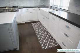 kitchen sink rug new grey rug together with cool themes solid wood