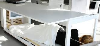 office desk bed. Bed Desk Main 600 Office -