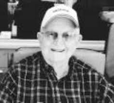 Samuel MAXWELL | Obituary | Saskatoon StarPhoenix
