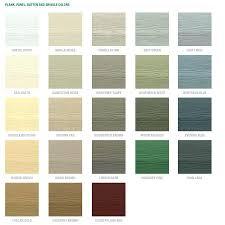 cement paint colors eterior colorseterior pat color chart exterior behr masonry