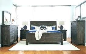 El Dorado Furniture Decoration Furniture Bedroom Sets Store Near Me ...