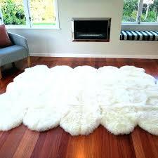 ikea sheepskin rug sheepskin rugs sheepskin rugs sheepskin rug large it sheepskin rug sheepskin rugs sheepskin ikea sheepskin rug