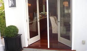 repair damaged exterior door frame. door:door frame replacement country wood french doors for exterior interior wonderful door repair damaged a