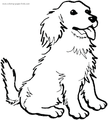 Animal Coloring Pages For Kids Life Ng Pictures Of Animals Ideas On