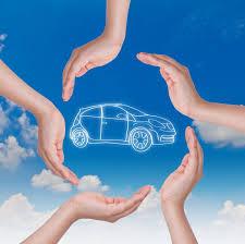 a comprehensive car insurance plan