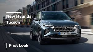 For full details such as dimensions, cargo capacity, suspension, colors, and brakes, click on a specific tucson trim. 2021 Hyundai Tucson N Line Revealed Price Specs And Release Date Carwow