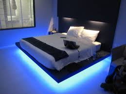 under bed led lighting. Remote Controlled Colour Changing LED Strip Light Sets Bed/Lounge/Conservatory | EBay Under Bed Led Lighting L