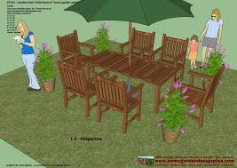 Free Woodworking Furniture Plans Home Garden Plans Gt100 Garden Teak Tables Woodworking Plans