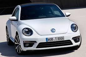 volkswagen beetle 2015 black. 2013 volkswagen beetle rline 2dr hatchback exterior 2015 black s