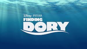 aus finding nemo wird finding dory neues zum unterwassersequel ani aus finding nemo 2 wird finding dory