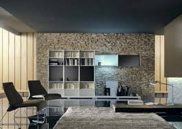 Small Picture 86 best InTeRioR STONE Wall images on Pinterest Architecture