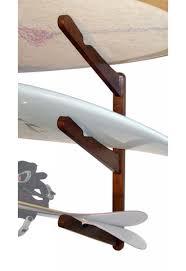 Surfboard Display Stand Free Standing Surf Rack Surfboard Display Racks 34