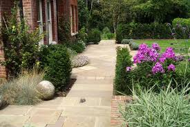 Small Picture Country House Garden Design Guildford Surrey