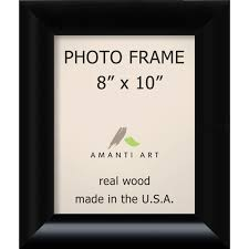 x 13 inch picture frame hover to zoom