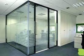 exterior pocket doors with glass sliding glass pocket doors exterior frosted glass exterior pocket doors glass