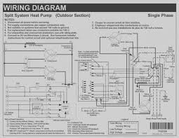 wiring diagram for pioneer deh 6400 wiring library pioneer deh p6400 diagram wiring fine