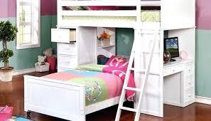 bedroom modular furniture. Modular Furniture Bedroom Weird Works In Rooms Odd Shaped .