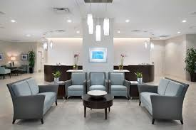 amelia sales office design. Chiropractic Lobby Design Amelia Sales Office D