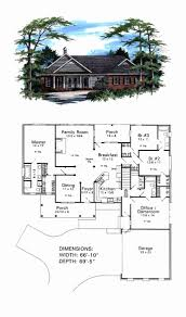 craftsman home plans with inlaw suite unique floor plans detached with astounding craftsman home plans with
