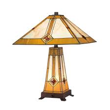 full size of mission style lamp shades replacement lamps stained glass made in usa floor shade
