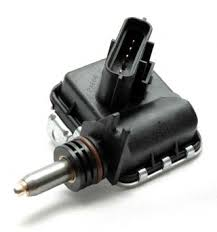 durango 5 wire neutral safety switch on 42re transmission full size image