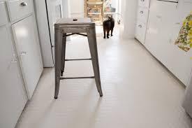 Rubber Flooring For Kitchens Floor Kitchen Rubber Flooring