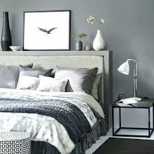 dark grey bedding. Dark Gray Walls Bedding For Full Size Of With Grey