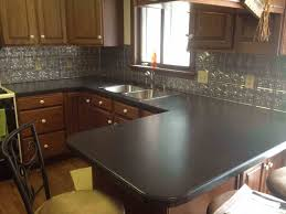 cultured marble countertops kitchen cost cleaning vanity top images