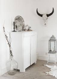 Small Picture Arnhem Clothing Blog Byron Bay Australia Scandi home design
