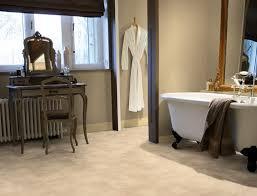 decorative bathroom laminate tiles 44 stone tile effect flooring in traditional decor decorative bathroom tile e66