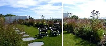 craigslist milwaukee farm and garden lawn and garden landscape design custom landscape projects k craigslist milwaukee