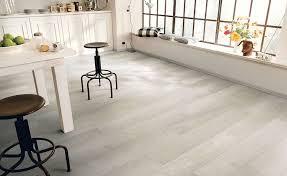 Good John Lewis Silver Laminate Flooring