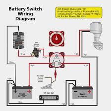 kenwood car audio wiring diagram wire harness marine dual battery wiring diagram