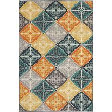 sphinx oriental weavers area rugs new hampton rugs 2063x multi new hampton rugs by sphinx oriental weavers sphinx rugs by oriental weavers free