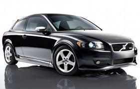 c 2007 volvo c30 owners manual instant
