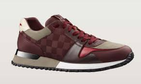 louis vuitton sneakers for men high top. new-louis-vuitton-sneakers-lv-mens-shoes-fall- louis vuitton sneakers for men high top v
