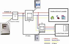bryant furnace wiring diagram wiring diagram and hernes ac furnace wiring diagram diagrams