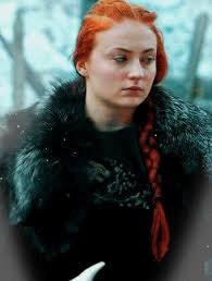 Pin By Meda Snyder On Got In 2019 Sansa Stark Game Of Thrones