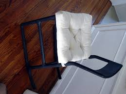 Remarkable Rocking Chair Cushions Ikea 49 For Best fice Chair