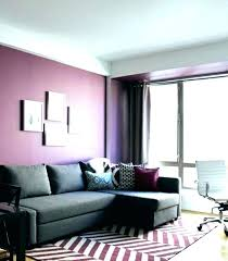 gray and purple living room accents in medium image for full size of grey black white gray living room decor and purple