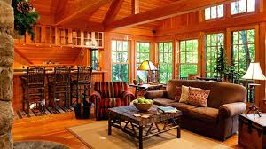 rustic country living room furniture. Rustic Country Living Room Ideas And The Decor Very Design Livingroom Lodge  Contemporary Dining Combo Chic Modern Furniture Plus Interior Industrial Coastal Rustic Country Living Room Furniture L