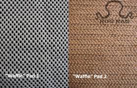 carpet to carpet
