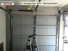 Pretty Garage Doors Dallas Texas Designs Precision Modern ...