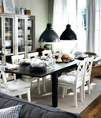 ikea dining set dining room table sets two person dining table full wallpaper pictures ikea round