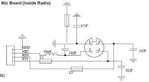 astatic mic wiring astatic image wiring diagram galaxy mic wiring diagram and color code wiring diagram on astatic mic wiring